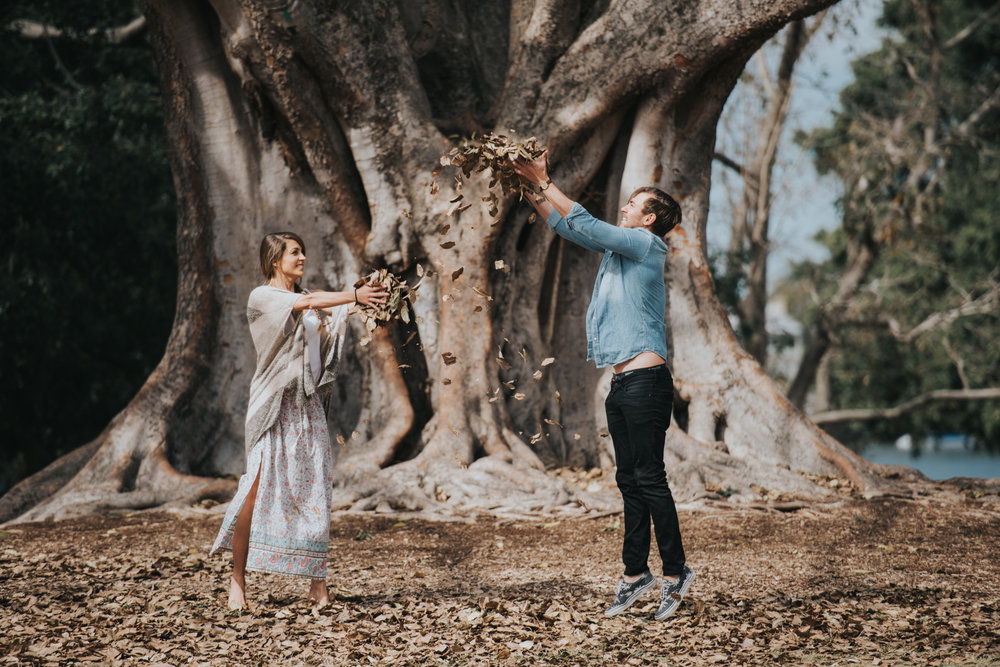 Brisbane Engagement Photography | Wedding-Elopement Photographer-31.jpg