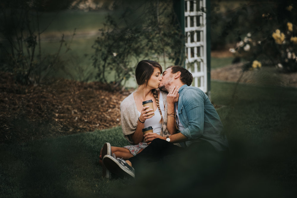 Brisbane Engagement Photography | Wedding-Elopement Photographer-43.jpg
