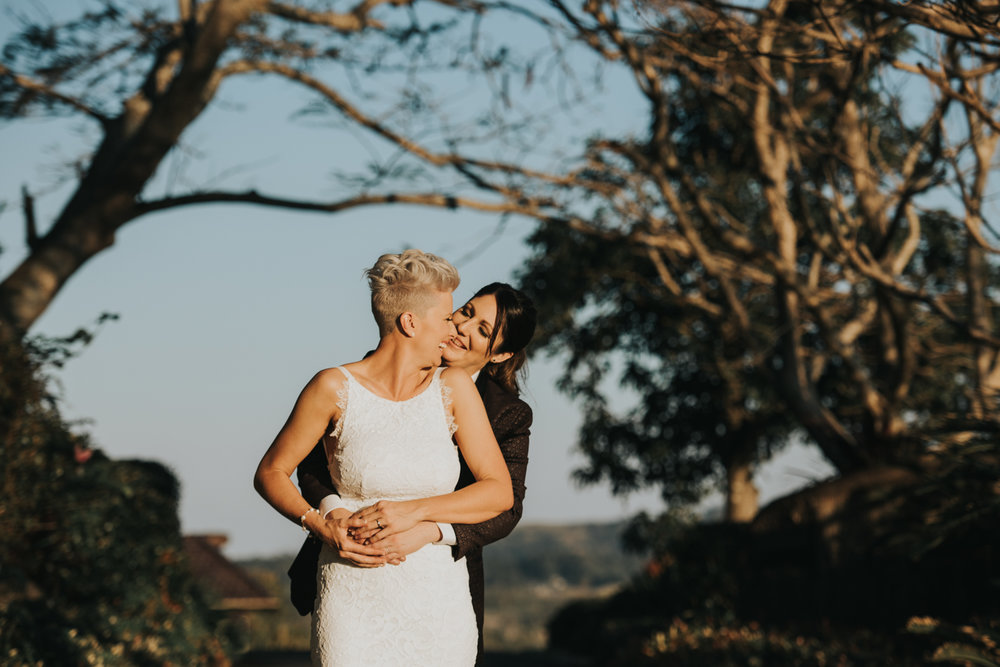 Byron Bay Wedding Photography | Brisbane Photographer-71.jpg