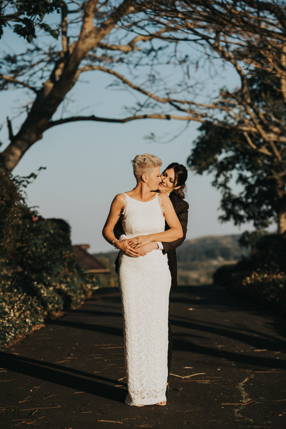 Byron Bay Wedding Photography | Brisbane Photographer-72.jpg