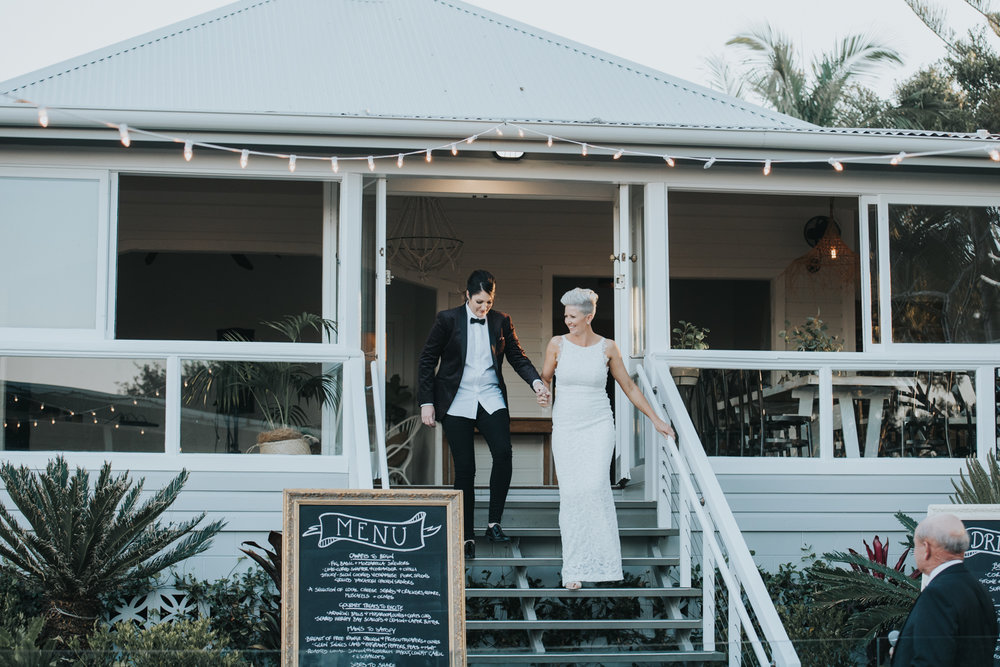 Byron Bay Wedding Photography | Brisbane Photographer-82.jpg