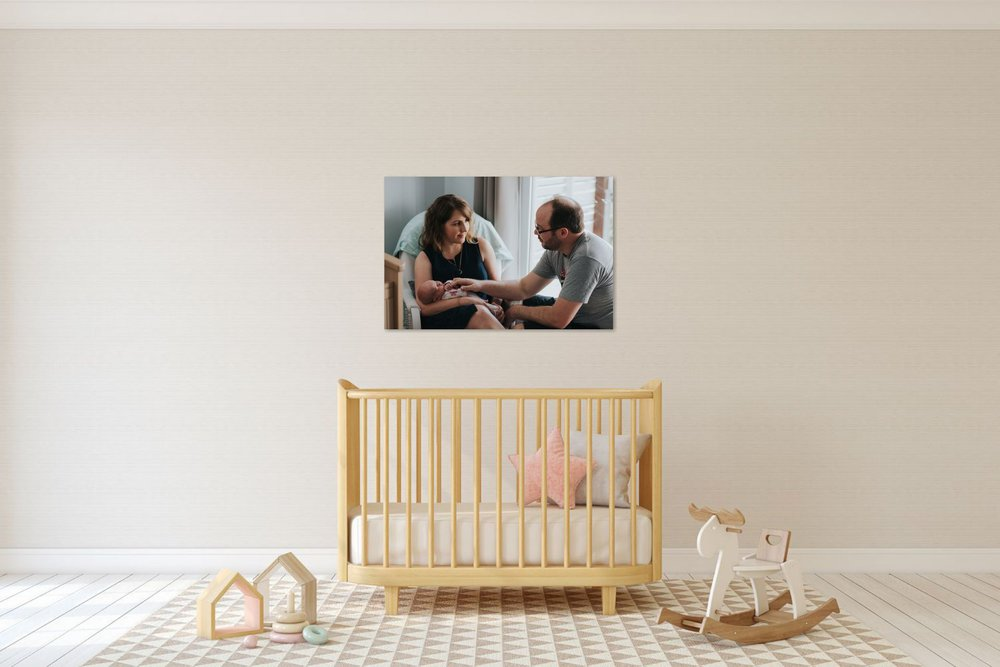 Nursery LS.jpg