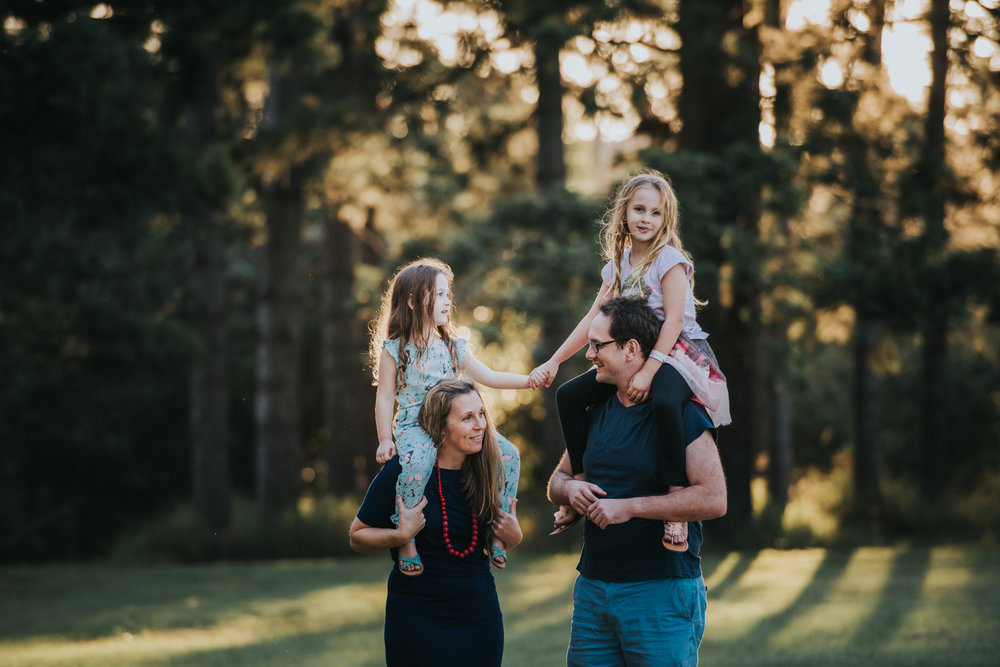 Best Brisbane Family Photographer | Lifestyle Photography