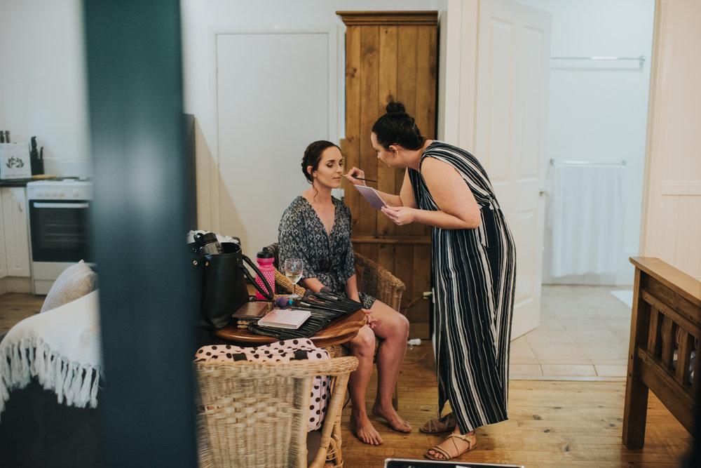 Darling Downs Wedding Photography | Brisbane Wedding Photographer-12.jpg