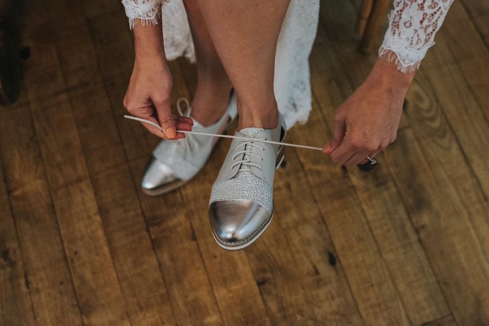 Darling Downs Wedding Photography | Brisbane Wedding Photographer-14.jpg