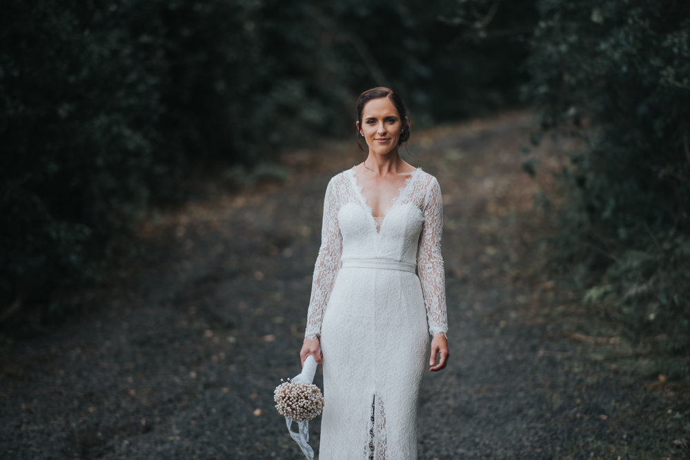 Darling Downs Wedding Photography | Brisbane Wedding Photographer-16.jpg
