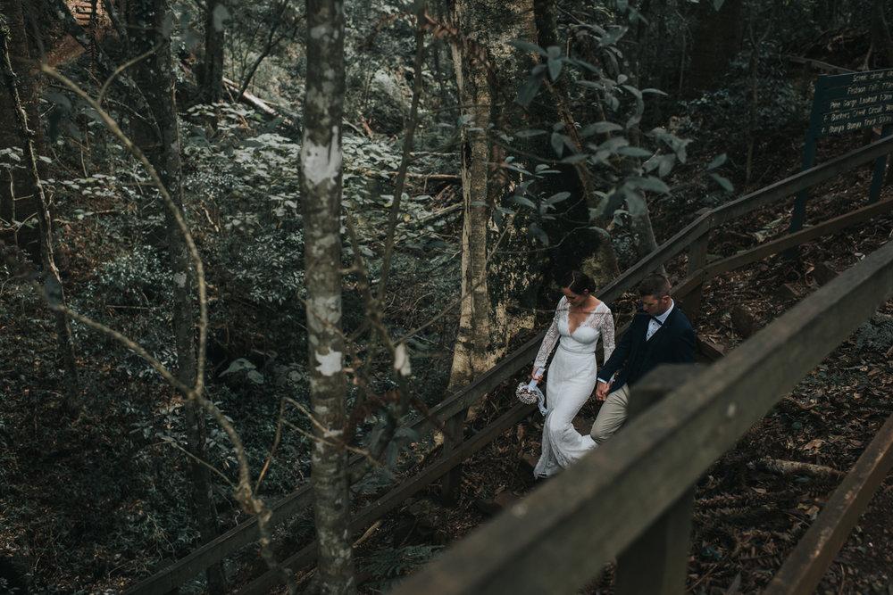 Darling Downs Wedding Photography | Brisbane Wedding Photographer-18.jpg