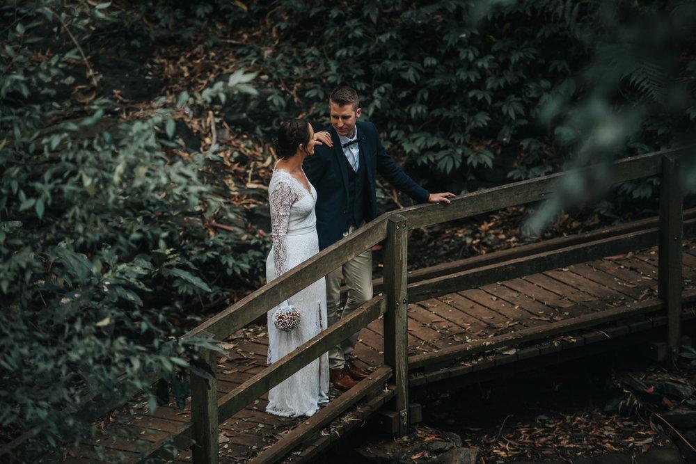 Darling Downs Wedding Photography | Brisbane Wedding Photographer-20.jpg