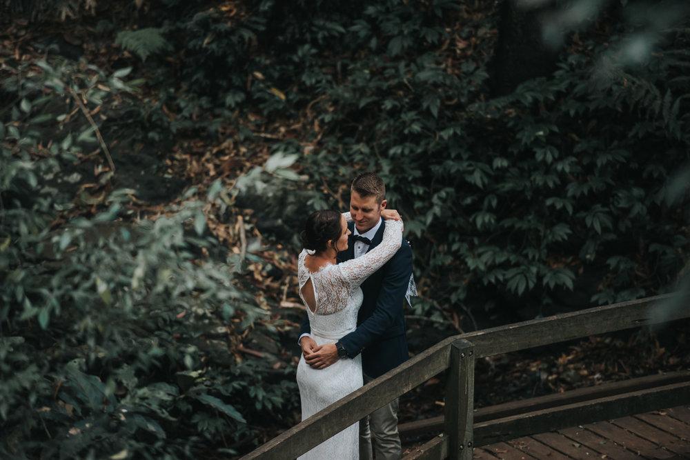 Darling Downs Wedding Photography | Brisbane Wedding Photographer-22.jpg