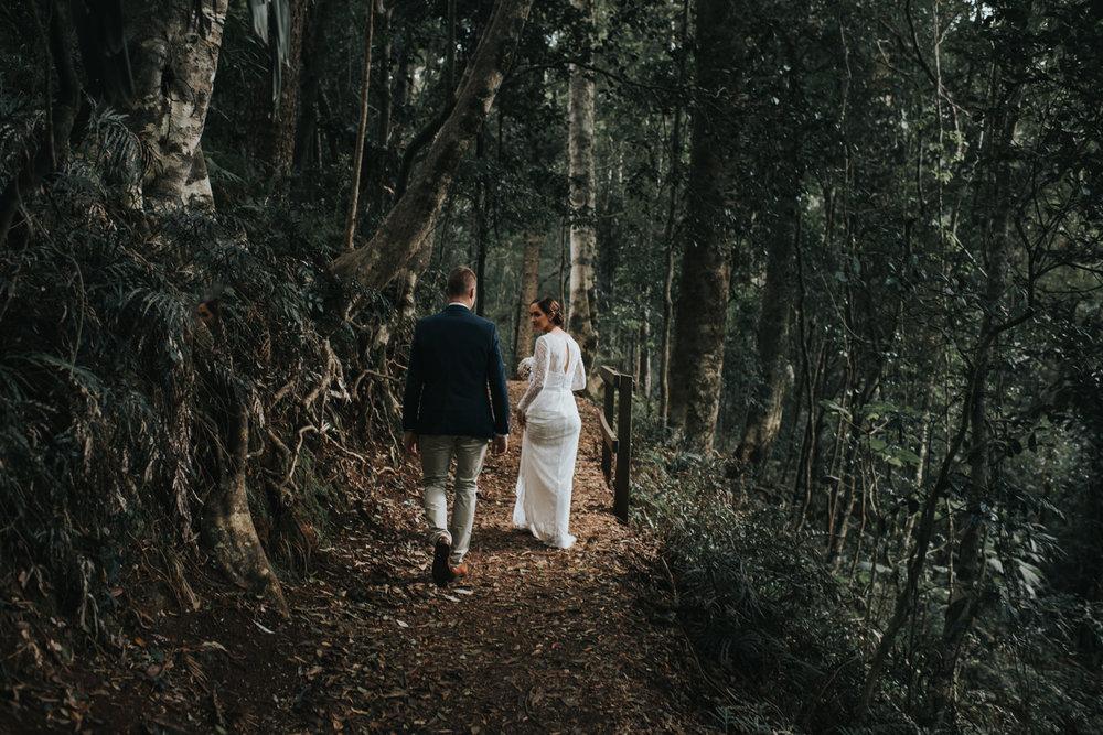 Darling Downs Wedding Photography | Brisbane Wedding Photographer-24.jpg