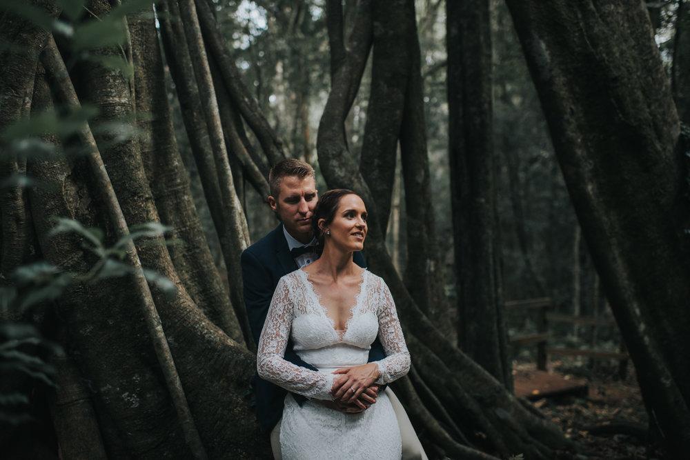 Darling Downs Wedding Photography | Brisbane Wedding Photographer-26.jpg