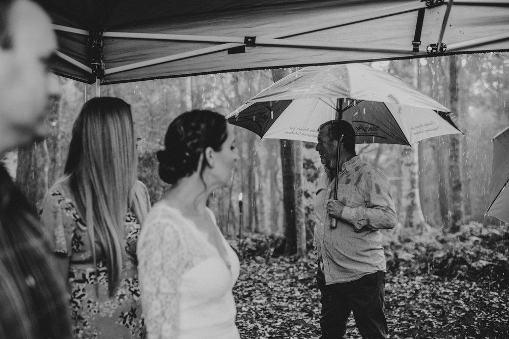 Darling Downs Wedding Photography | Brisbane Wedding Photographer-33.jpg
