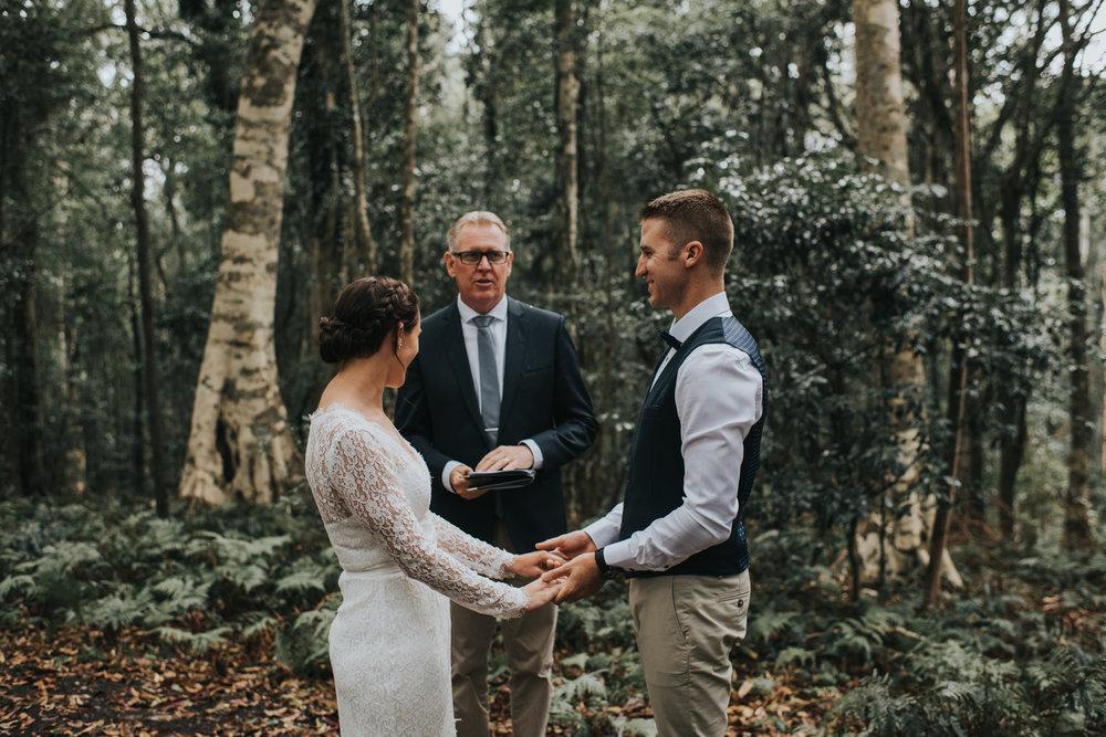 Darling Downs Wedding Photography | Brisbane Wedding Photographer-36.jpg