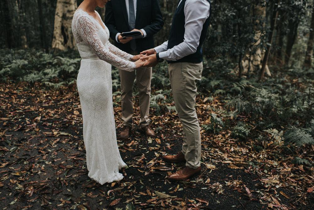 Darling Downs Wedding Photography | Brisbane Wedding Photographer-37.jpg