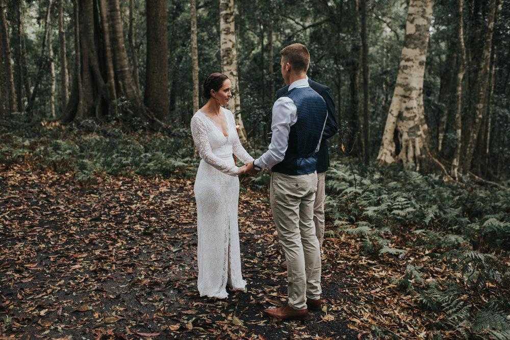 Darling Downs Wedding Photography | Brisbane Wedding Photographer-38.jpg