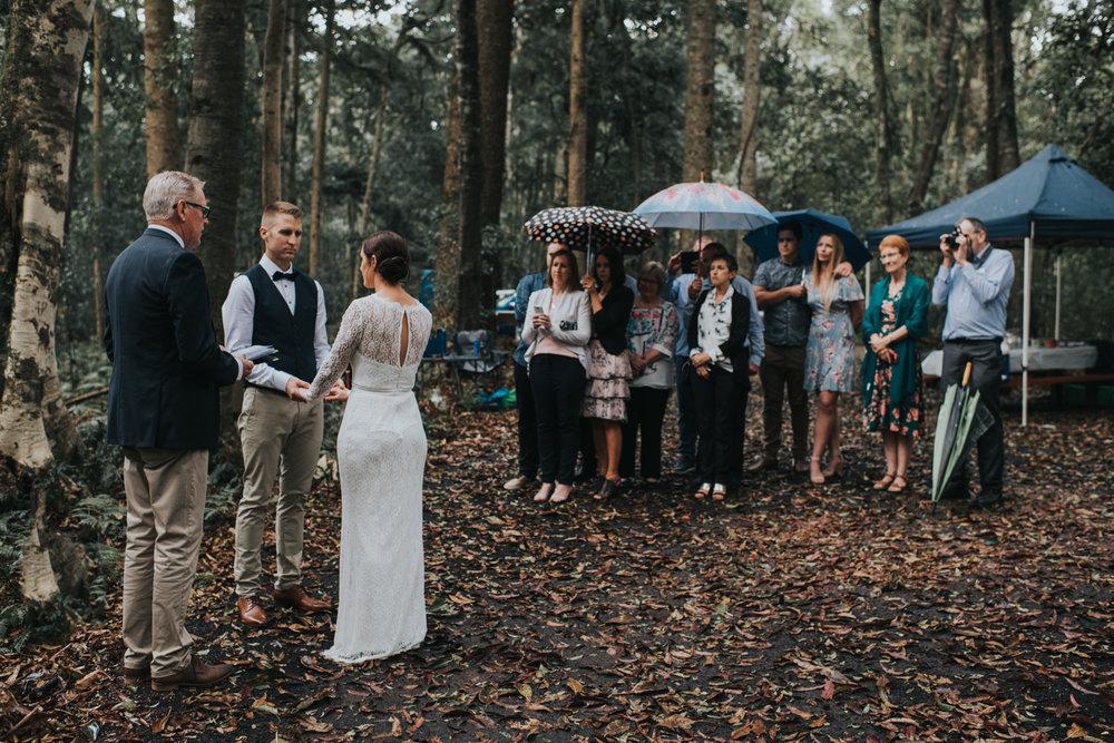 Darling Downs Wedding Photography | Brisbane Wedding Photographer-39.jpg