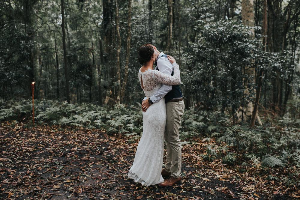 Darling Downs Wedding Photography | Brisbane Wedding Photographer-40.jpg