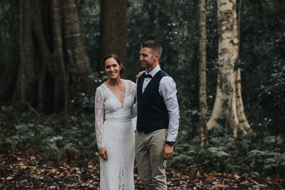 Darling Downs Wedding Photography | Brisbane Wedding Photographer-42.jpg