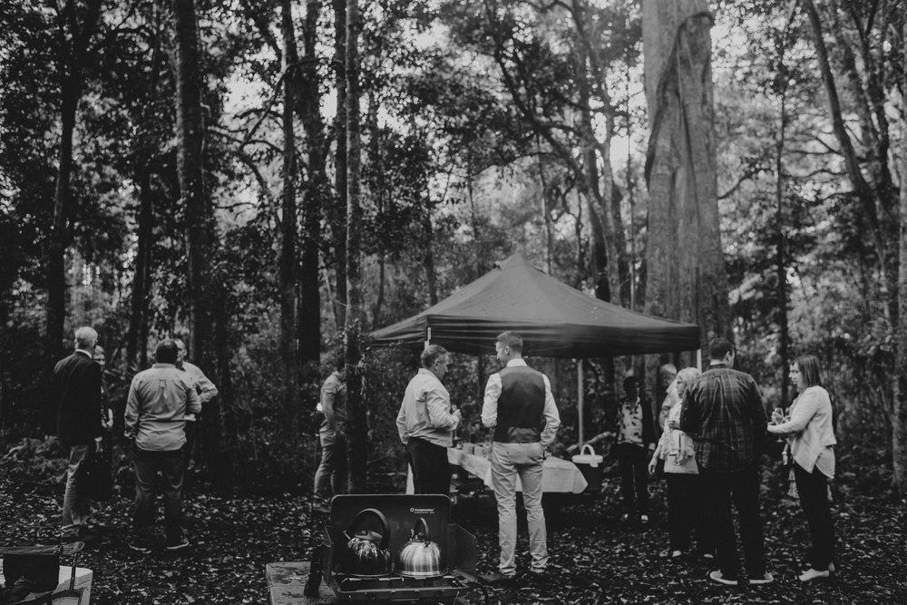 Darling Downs Wedding Photography | Brisbane Wedding Photographer-49.jpg