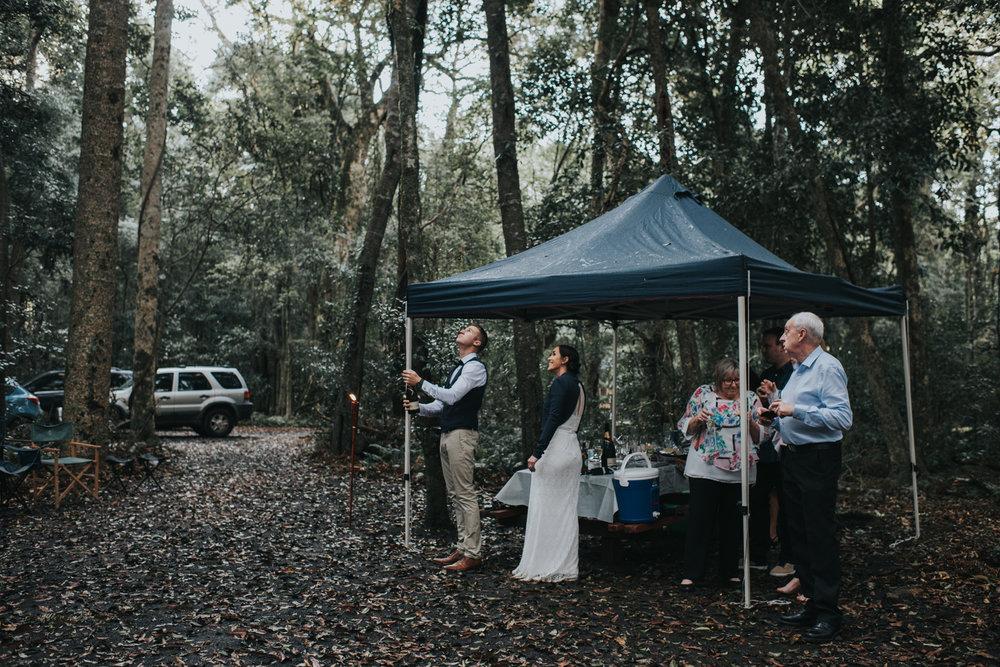 Darling Downs Wedding Photography | Brisbane Wedding Photographer-50.jpg