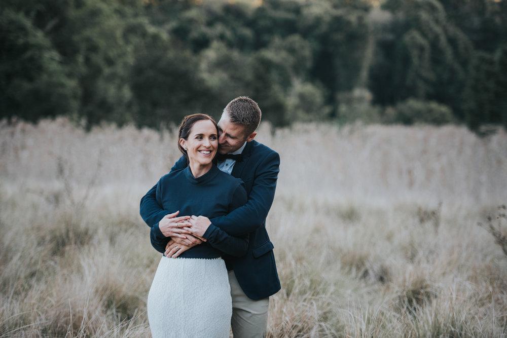 Darling Downs Wedding Photography | Brisbane Wedding Photographer-52.jpg
