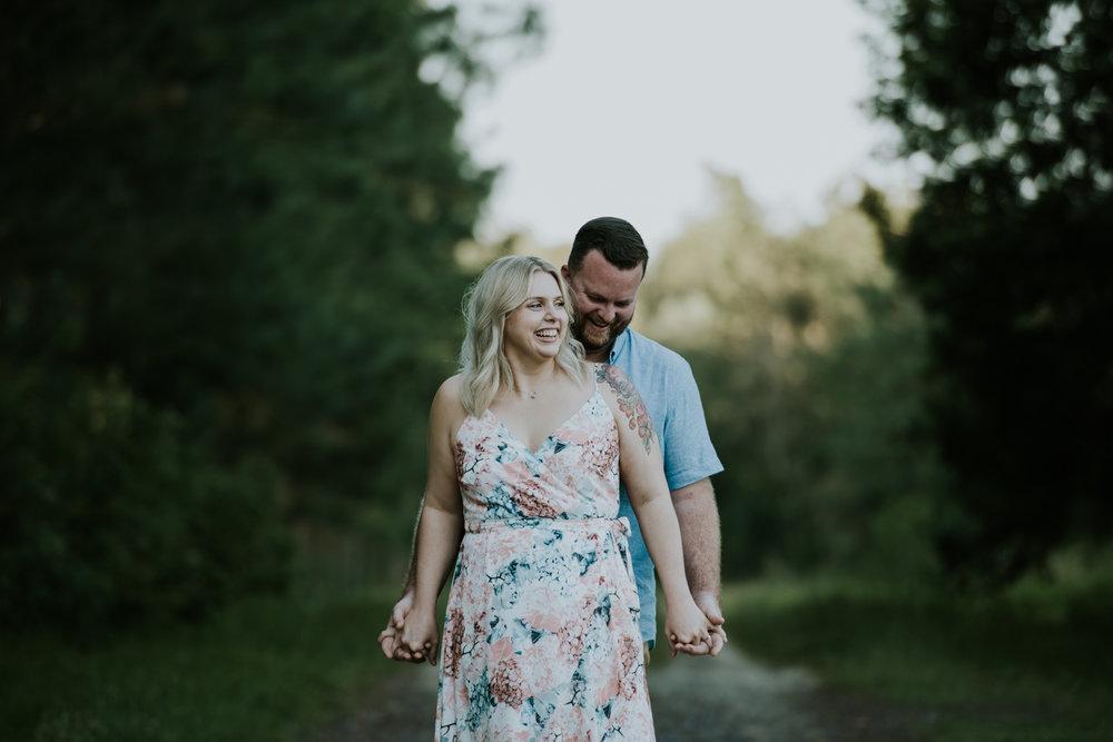 Brisbane Engagement Photography | Sunshine Coast Wedding Photographer-2.jpg
