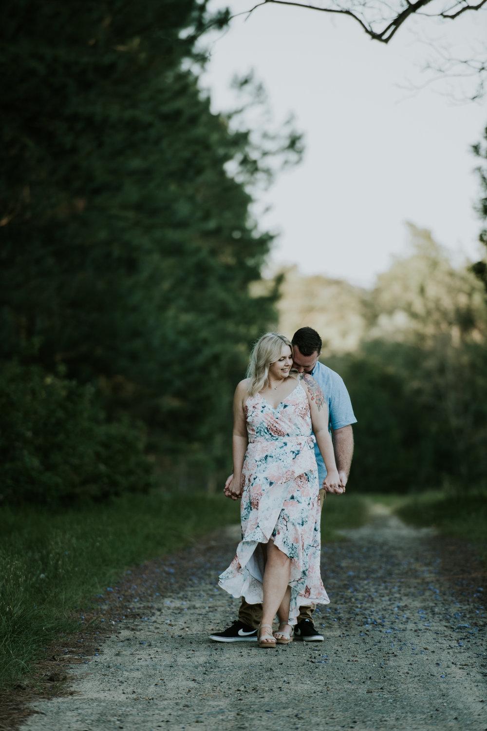 Brisbane Engagement Photography | Sunshine Coast Wedding Photographer-3.jpg
