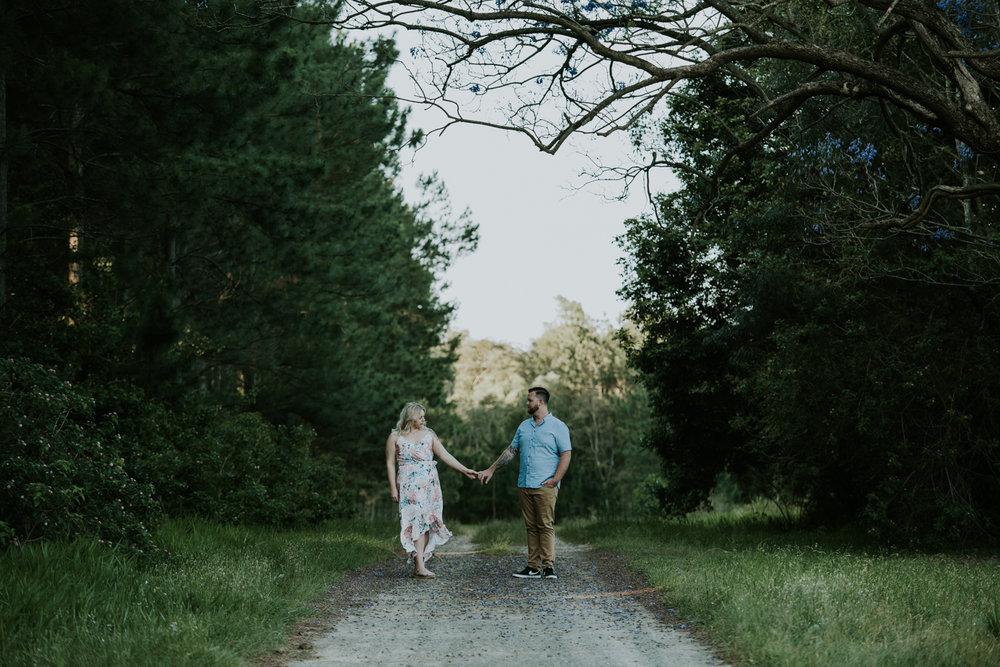 Brisbane Engagement Photography | Sunshine Coast Wedding Photographer-4.jpg