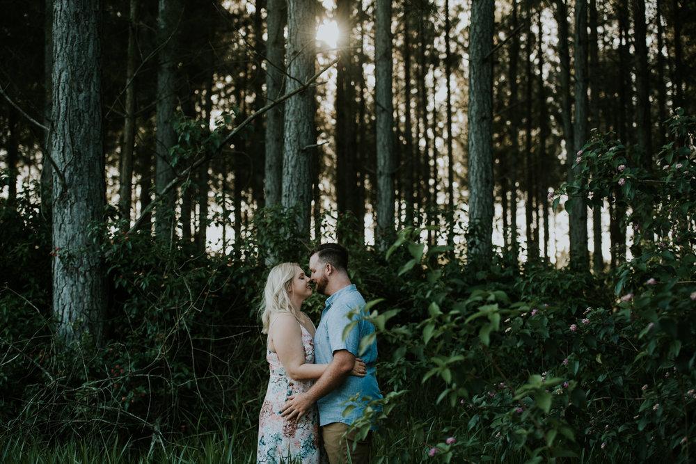 Brisbane Engagement Photography | Sunshine Coast Wedding Photographer-5.jpg