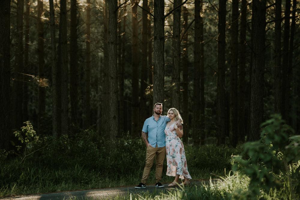 Brisbane Engagement Photography | Sunshine Coast Wedding Photographer-8.jpg