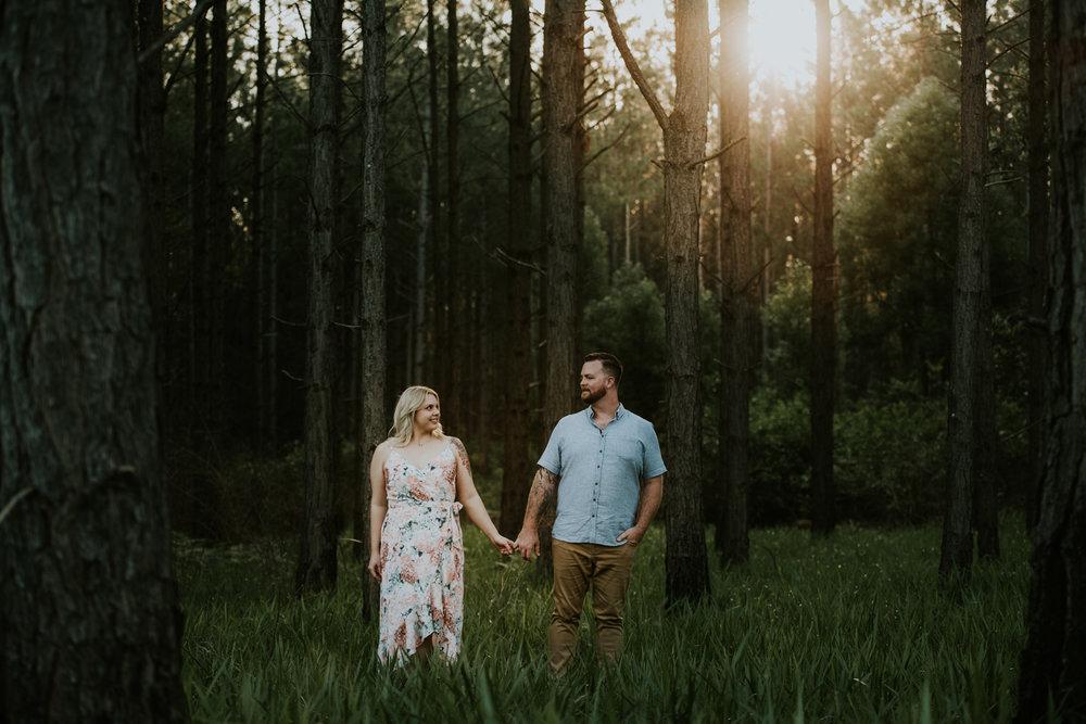 Brisbane Engagement Photography | Sunshine Coast Wedding Photographer-11.jpg