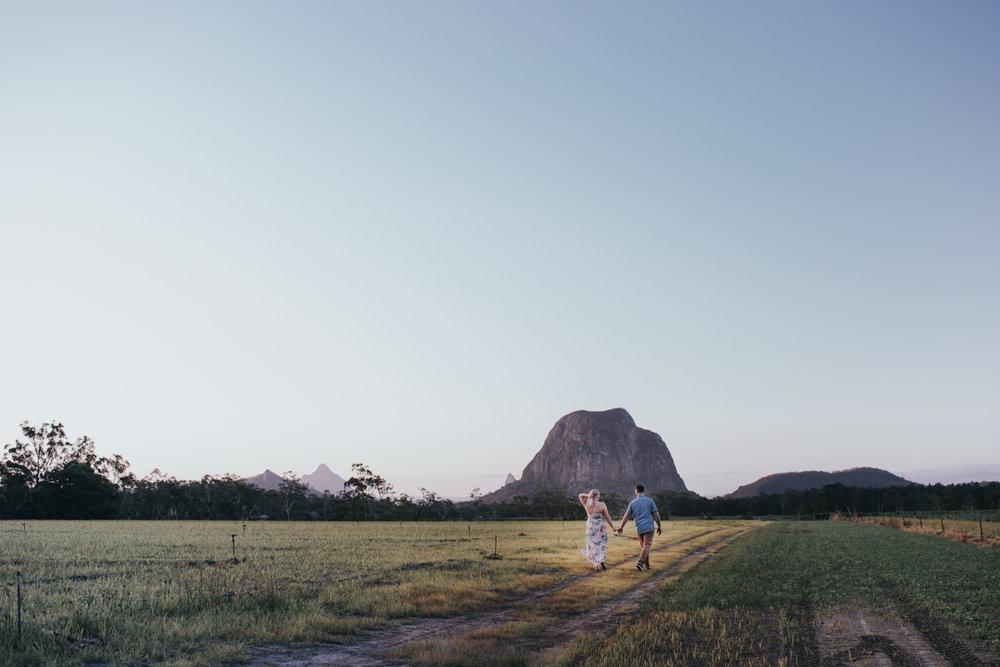 Brisbane Engagement Photography | Sunshine Coast Wedding Photographer-15.jpg