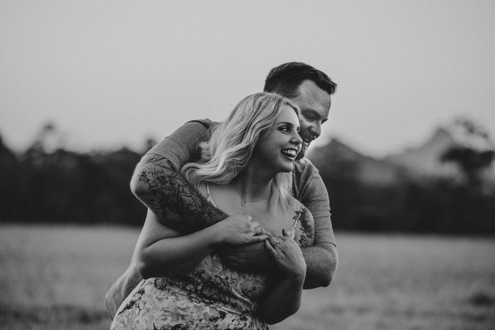 Brisbane Engagement Photography | Sunshine Coast Wedding Photographer-16.jpg