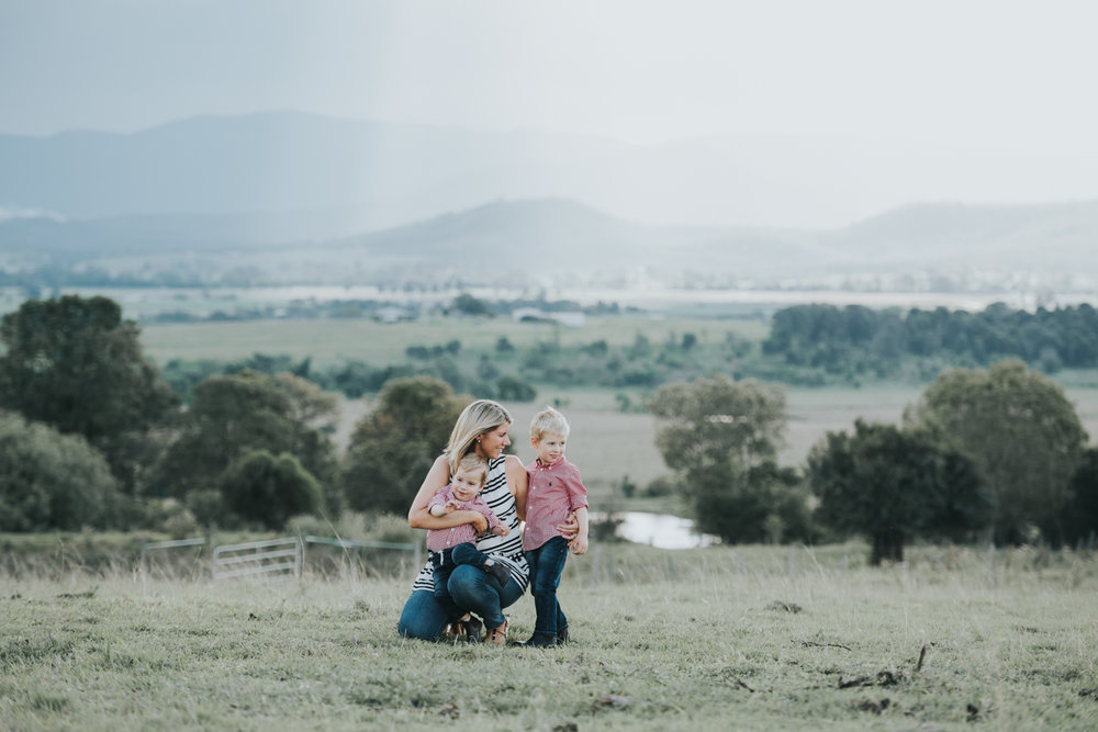Brisbane Family Photographer | Lifestyle Photography-1.jpg