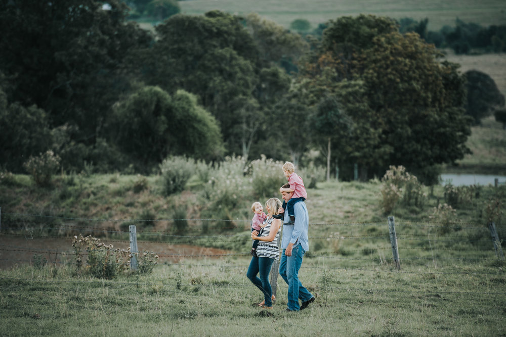 Brisbane Family Photographer | Lifestyle Photography-8.jpg