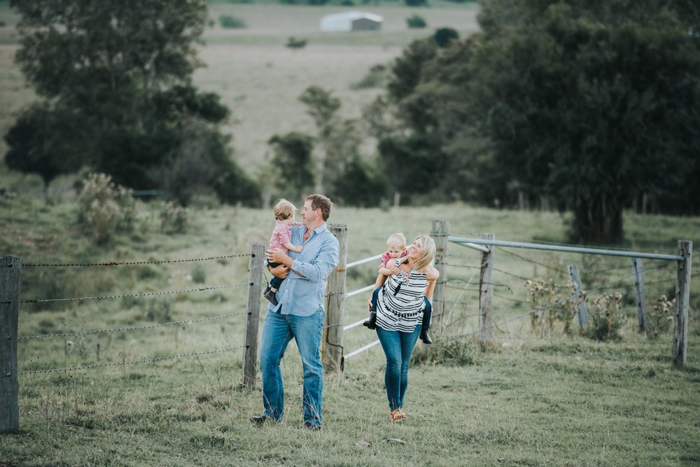 Brisbane Family Photographer | Lifestyle Photography-9.jpg