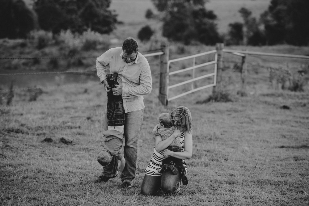 Brisbane Family Photographer | Lifestyle Photography-14.jpg