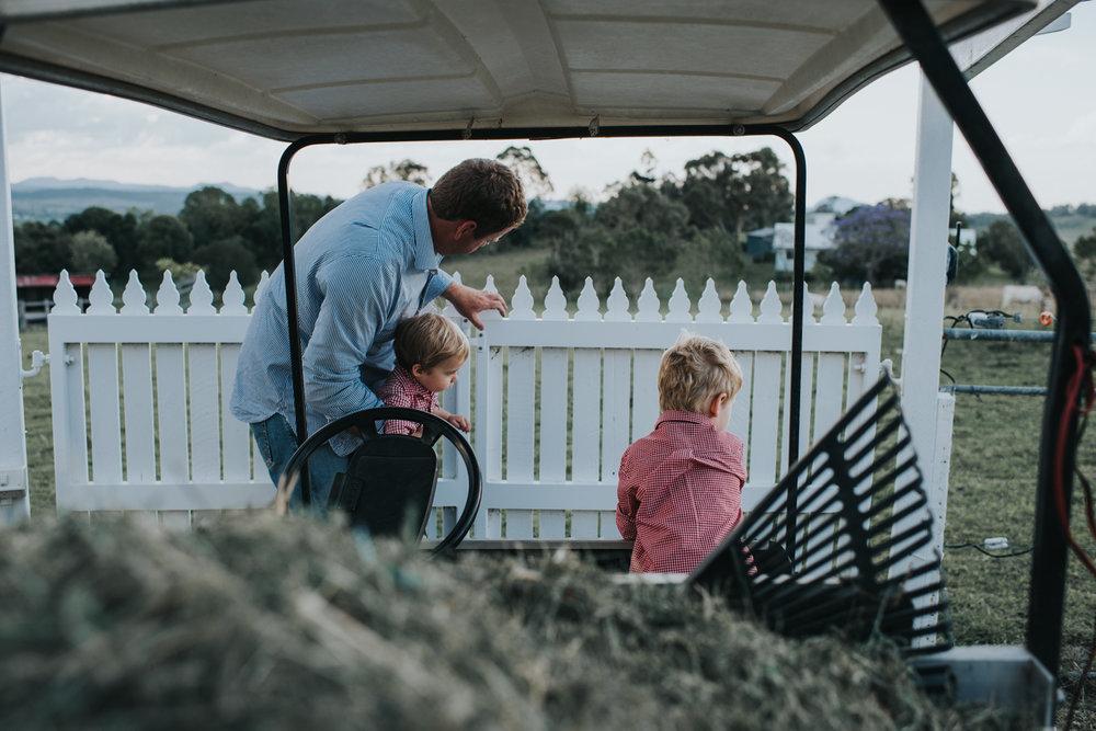 Brisbane Family Photographer | Lifestyle Photography-18.jpg