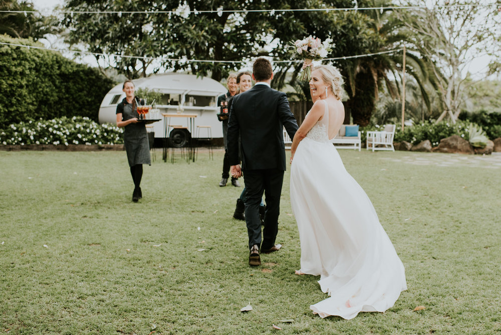 Brisbane Wedding Photographer | Elopement Photography-11.jpg