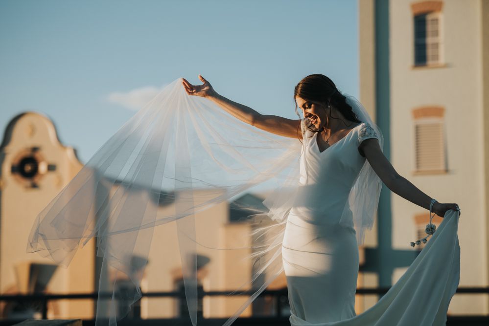 Chrissy & Yianni Brisbane Greek Wedding-34.jpg
