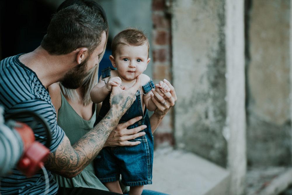 Brisbane Family Photographer | Newborn Photography-6.jpg