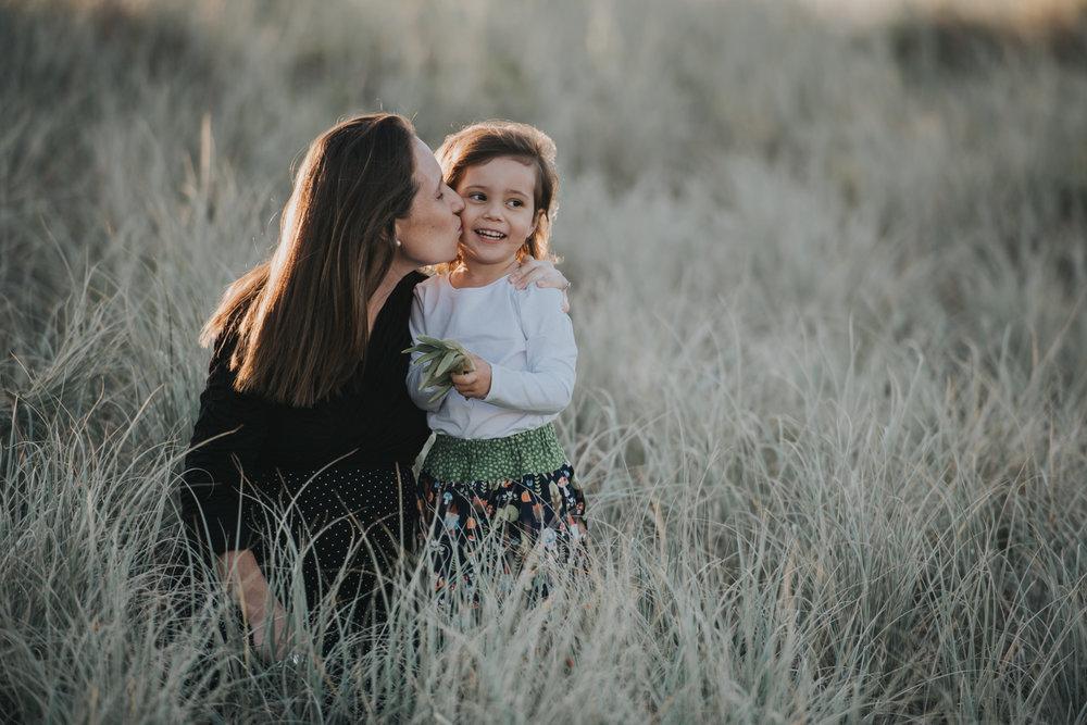 Brisbane Lifestyle Family Photography | Maternity-Newborn Photographer-7.jpg
