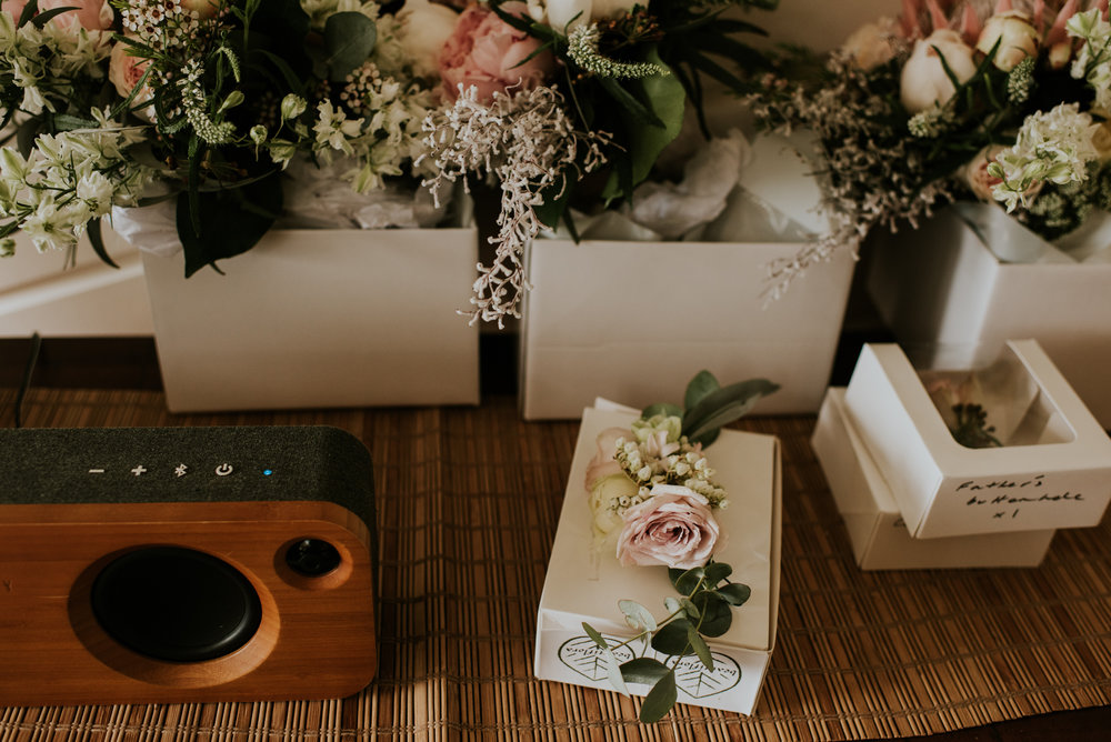 Brisbane Wedding Photographer | Elopement Photography-17.jpg