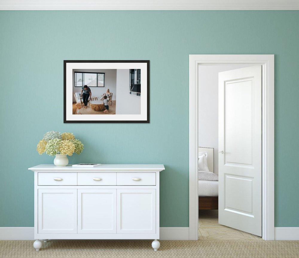 Hallway LS.jpg
