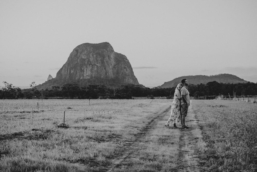Brisbane Engagement Photography | Sunshine Coast Wedding Photographer v2-4.jpg