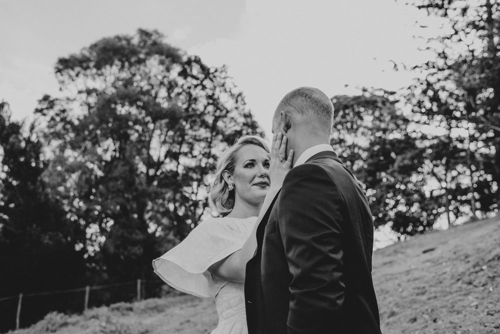 Brisbane Wedding Photographer | Mt Mee Wedding-61.jpg