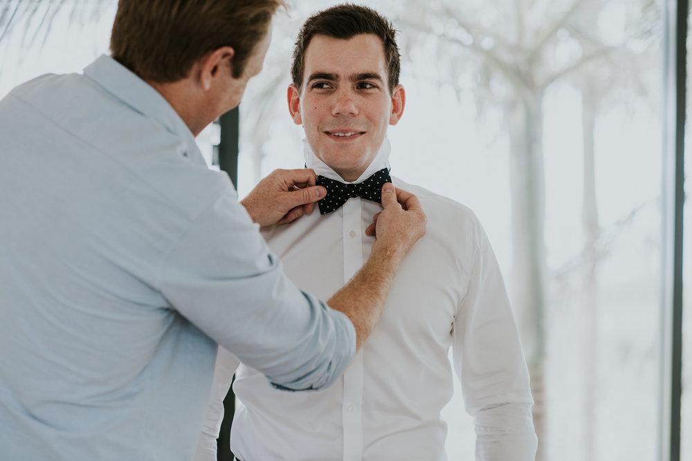 Byron Bay Wedding Photography | Fig Tree Restaurant-11.jpg