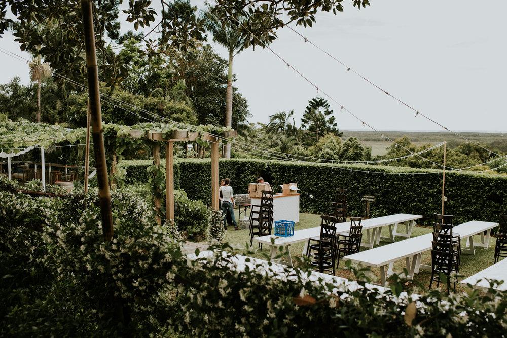 Byron Bay Wedding Photography | Fig Tree Restaurant-16.jpg