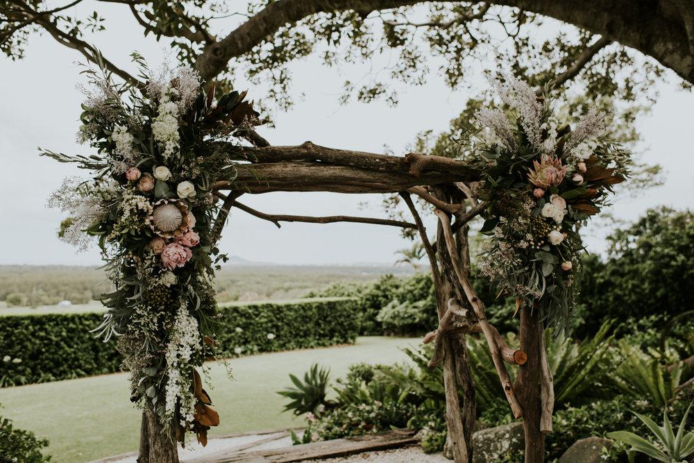 Byron Bay Wedding Photography | Fig Tree Restaurant-17.jpg