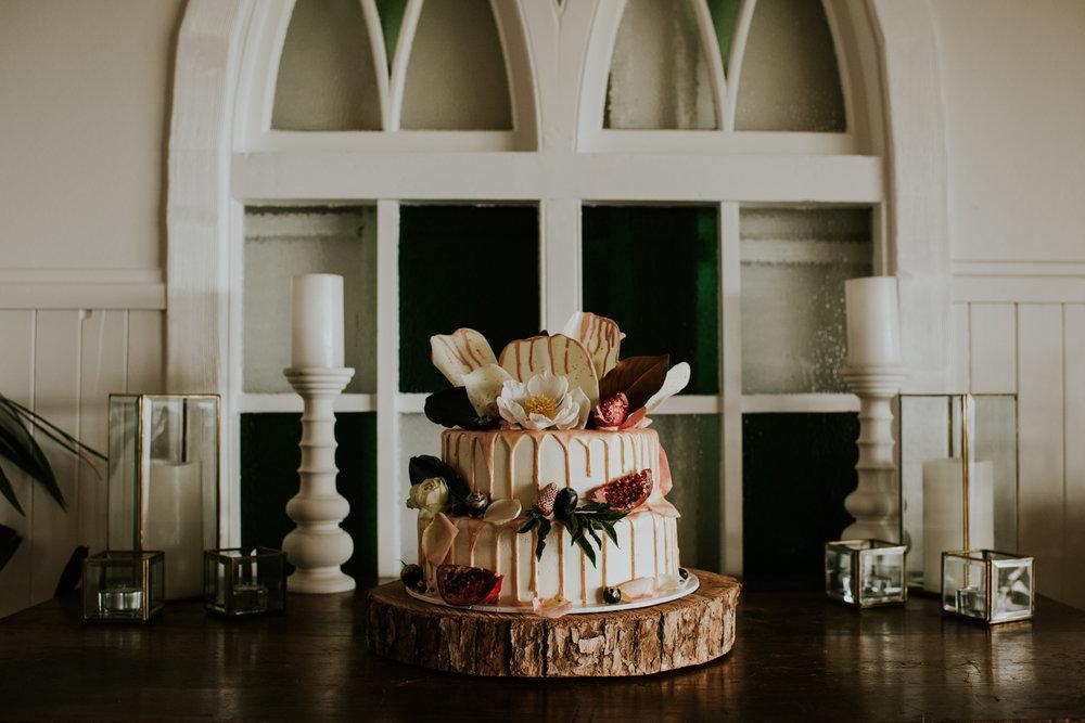 Byron Bay Wedding Photography | Fig Tree Restaurant-20.jpg